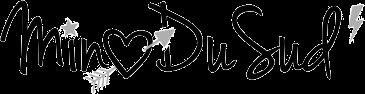 minodusud-logo2