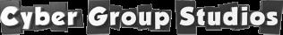 cybergroup-studios-logo