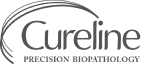 cureline-logo