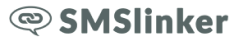 smslinker-logo