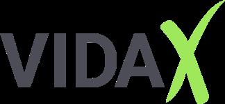 Vidax.com
