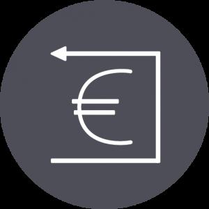 Creation et maintenance de sites E-commerce.
